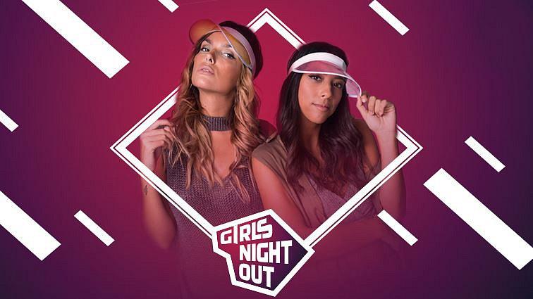 Mega-Hits-Girl-Night-Out-mu7766a0a4-756x425png.jpeg