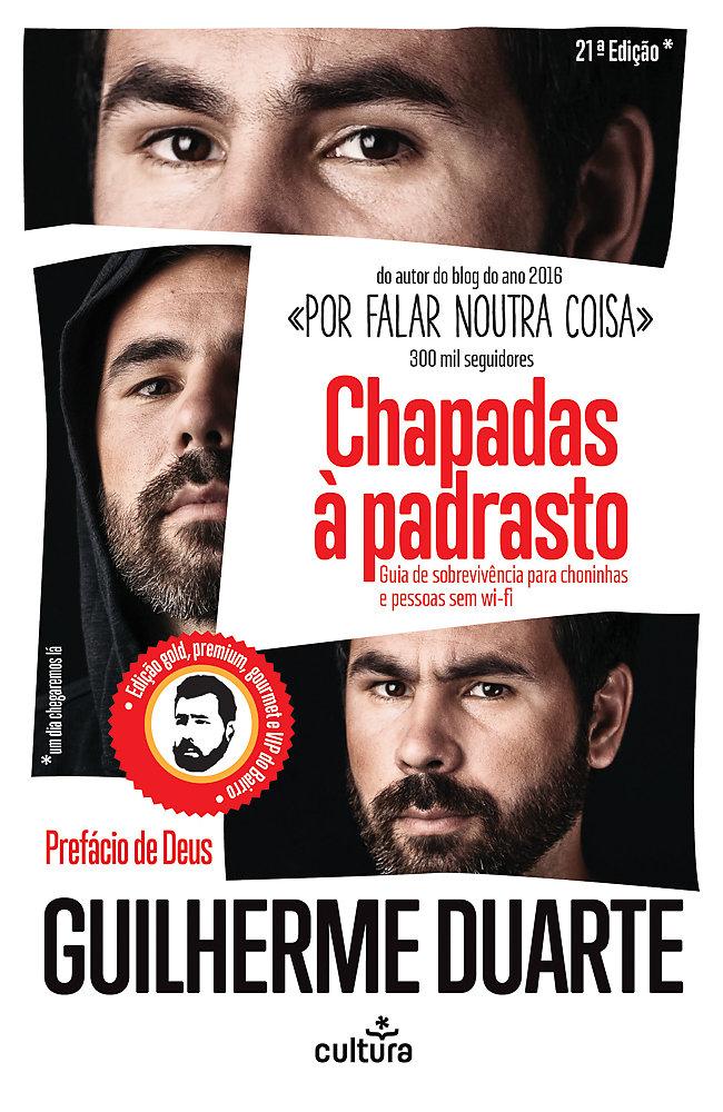 Chapadas.jpg