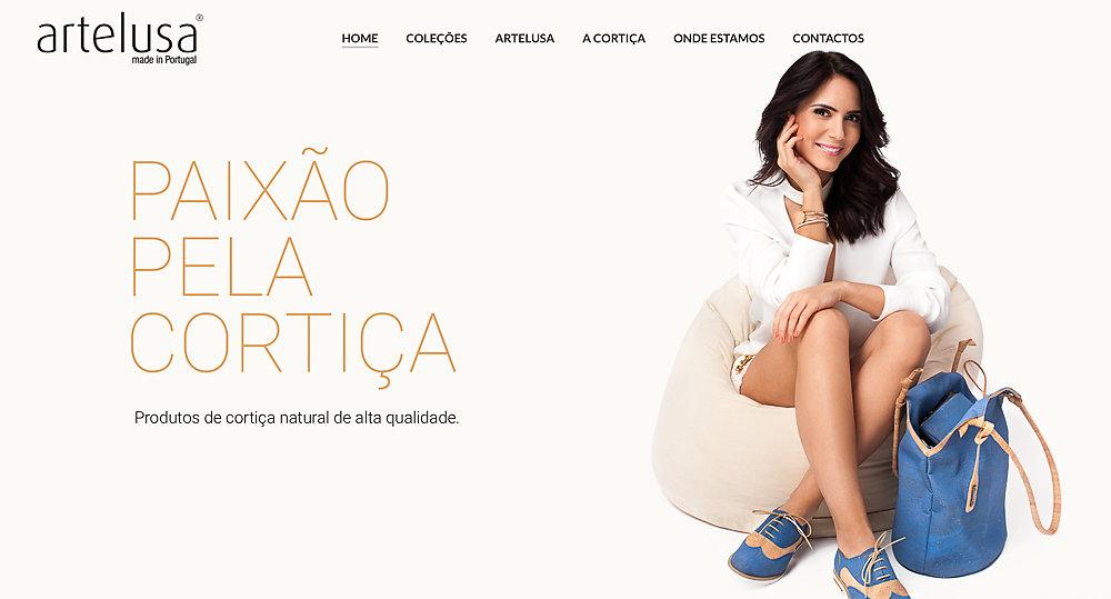 OliviaOrtizArteLusa.jpg