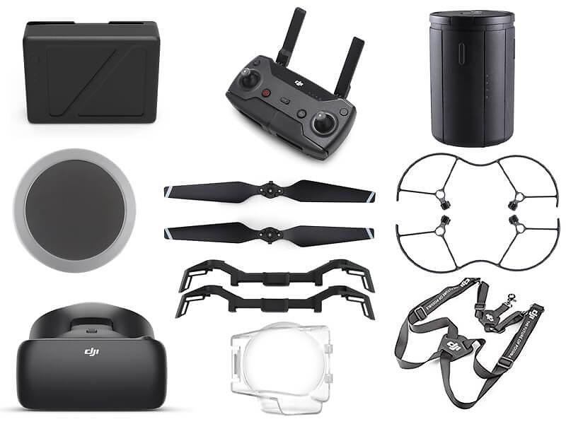 Best-DJI-drone-accessories-2018.jpg