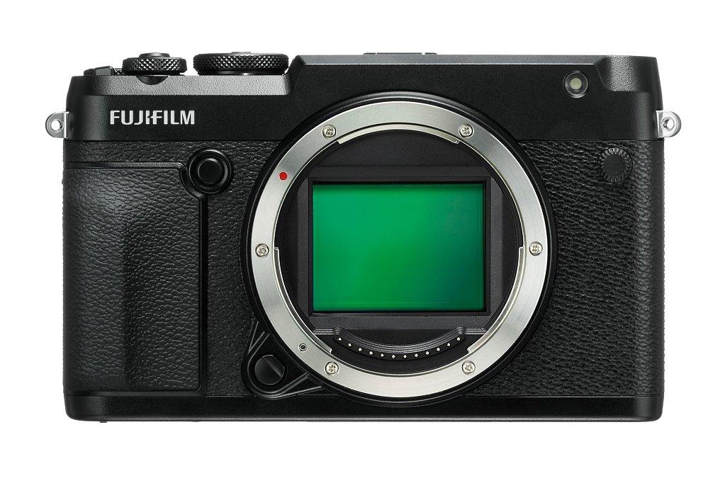 GFX-50R-Front0.jpg