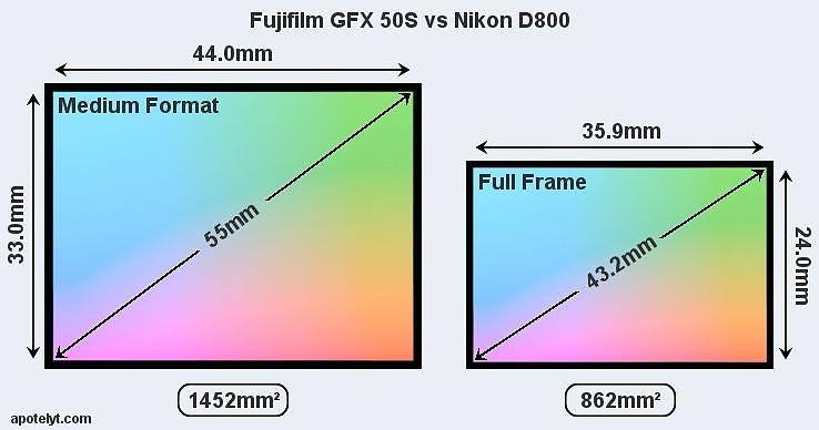 fujifilm-gfx-50s-vs-nikon-d800-sensor-a.jpg