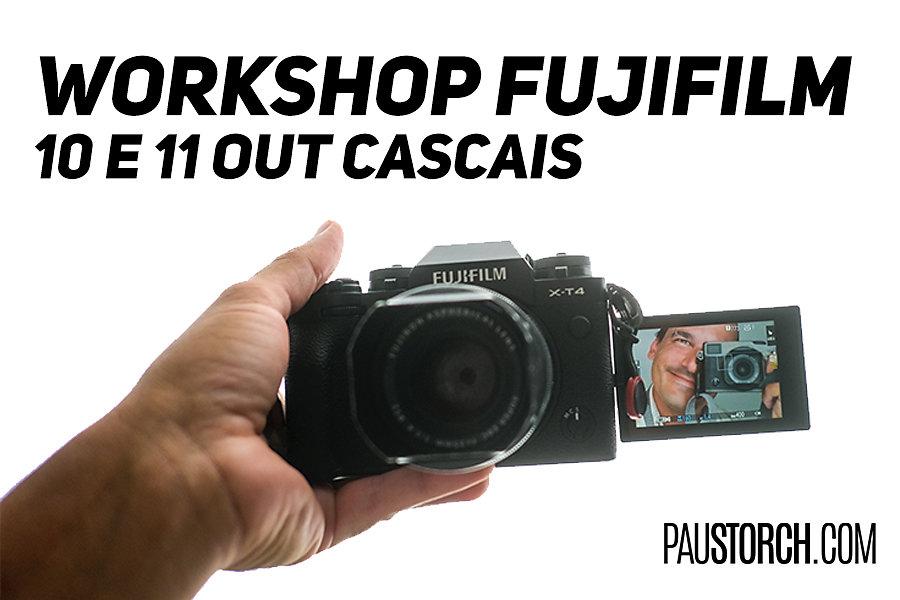 workshop-fujifilm.jpg